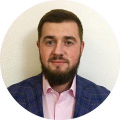 Дидур Александр Владимирович