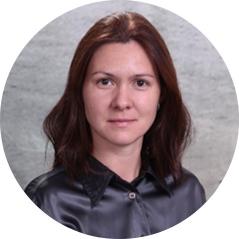 Посемейнова Инна Александровна